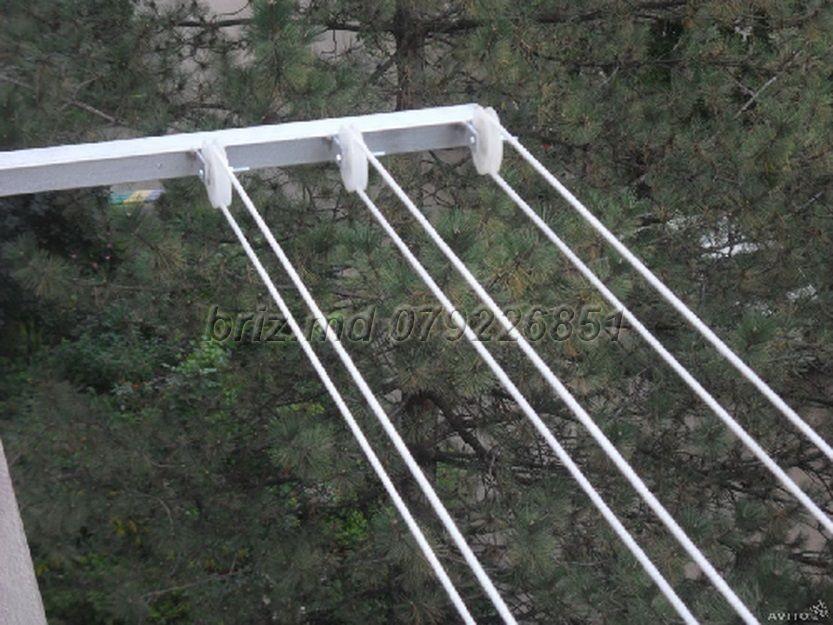 Проект: сушилки для белья, автор ремонт окон 8-988-284-69-45.